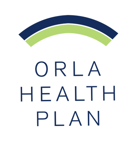 ORLA Health Plan