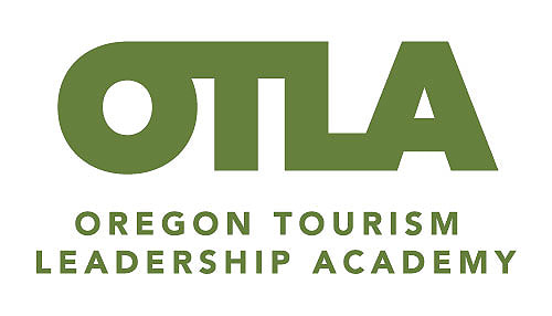 Oregon Tourism Leadership Academy