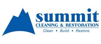 Summit Cleaning logo