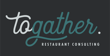 Togather Consultants